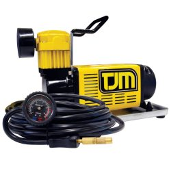 TJM | AIR COMPRESSOR | 120 PSI