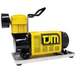 TJM | AIR COMPRESSOR KIT | 120 PSI