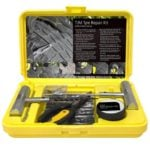 TJM | TYRE REPAIR KIT