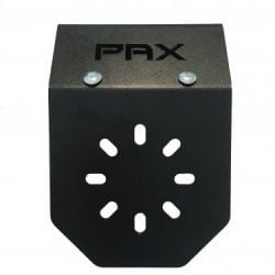 ROTOPAX | PAX BAR MOUNT
