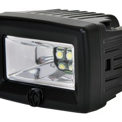 KC | 2″ C-SERIES C2 LED BACKUP AREA | FLOOD LIGHT