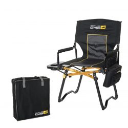 ARB | COMPACT DIRECTORS CHAIR