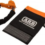 ARB | SOFT CONNECT SHACKLE | 14.5T