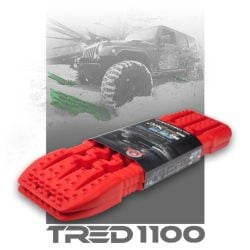 TRED | RECOVERY DEVICE | 1100MM