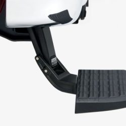 AMP | AMP REAR BED STEP | F150 15-19
