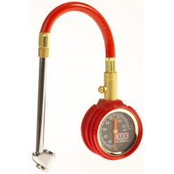 ARB | AIR PRESSURE GAUGE | SMALL