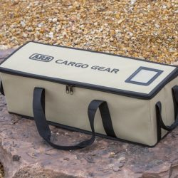 ARB | CARGO ORGANISER | MEDIUM