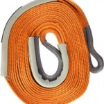 ARB | RECOVERY STRAP | 8000KG