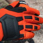 ARB   RECOVERY GLOVE