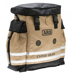 ARB | TRACK PACK BAG WHEEL
