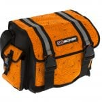 ARB | RECOVERY BAG | LARGE