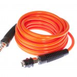 ARB | HIGH TEMP AIR HOSE US STD | 18 FT