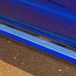 ARB | SIDE RAILS SUMMIT | LC 200