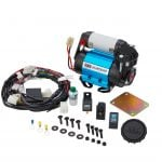 ARB | HIGH OUTPUT ON-BOARD AIR COMPRESSOR | SINGLE