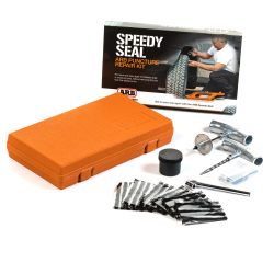 ARB | SPEEDY SEAL PUNCTURE REPAIR KIT | SERIES II