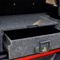 ARB | DRAWER WITH ROLLER FLOOR | JL JK