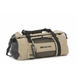 ARB | STORM-PROOF BAG | SMALL