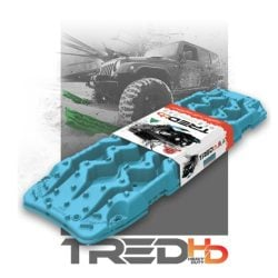 TRED | HD RECOVERY DEVICE