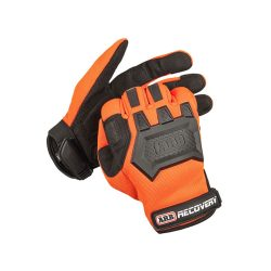 ARB | RECOVERY GLOVE