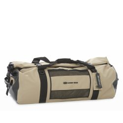 ARB | STORM-PROOF BAG | LARGE