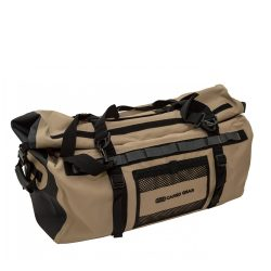 ARB | STORM-PROOF BAG | MEDIUM