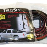 TRUXEDO | BULKHEAD SEAL KIT