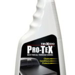 TRUXEDO | PROTEX PROTECTANT SPRAY | LARGE