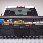 TRUXEDO | TRUCK LUGGAGE EXPEDITION CARGO SLING