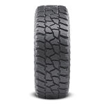 MICKEY THOMSON | BAJA ATZ P3 | TIRES