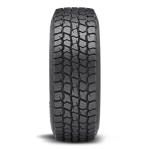 MICKEY THOMSON | DEEGAN 38 ALL-TERRAIN | TIRES