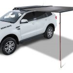 RHINO RACK | SUNSEEKER AWNING | 2.5M