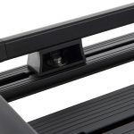 RHINO RACK | PIONEER PLATFORM FULL RAIL KIT