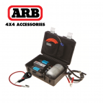 ARB | TWIN PORTABLE KIT