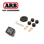 ARB | TPMS EXTERNAL KIT