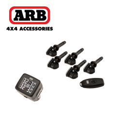 ARB | TPMS INTERNAL KIT