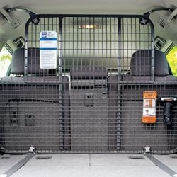 ARB | CARGO BARRIER | Y62