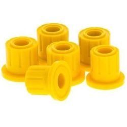 ARB | SPRING BUSHING KIT | LC 71