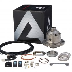 ARB | REAR AIR LOCKER RD244 | JL NON RUBICON