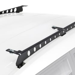 RHINO RACK | BACKBONE 3 BASE MOUNTING SYSTEM | FJ