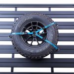RHINO RACK | SPARE WHEEL STRAP