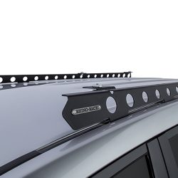 RHINO RACK | BACKBONE 4 BASE MOUNTING SYSTEM | LC 200