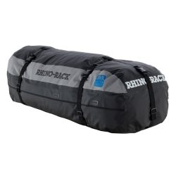 RHINO RACK | WEATHERPROOF LUGGAGE BAG | 200L