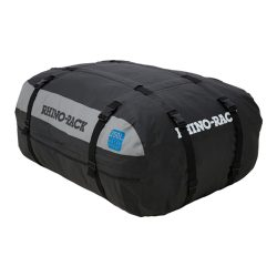 RHINO RACK | WEATHERPROOF LUGGAGE BAG | 250L
