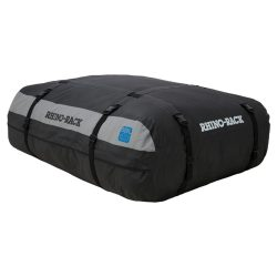 RHINO RACK | WEATHERPROOF LUGGAGE BAG | 500L