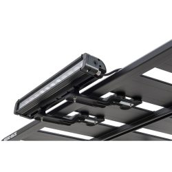 RHINO RACK | PIONEER LED LIGHT BRACKET