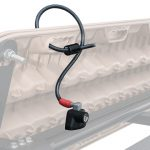 RHINO RACK | VA CABLE CORE LOCKDOWNS | 0.6M