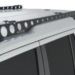 RHINO RACK | PIONEER PLATFORM 2128MM X 1426MM CLASSIC | LAND ROVER DISCOVERY LR3 / LR4 2005-2017