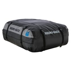 RHINO RACK | WEATHERPROOF LUGGAGE BAG | 350L