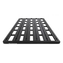RHINO RACK | PIONEER PLATFORM 2128MM X 1236MM NEW | LC 200 2008-2020