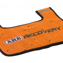 ARB | RECOVERY BLANKET | ORANGE